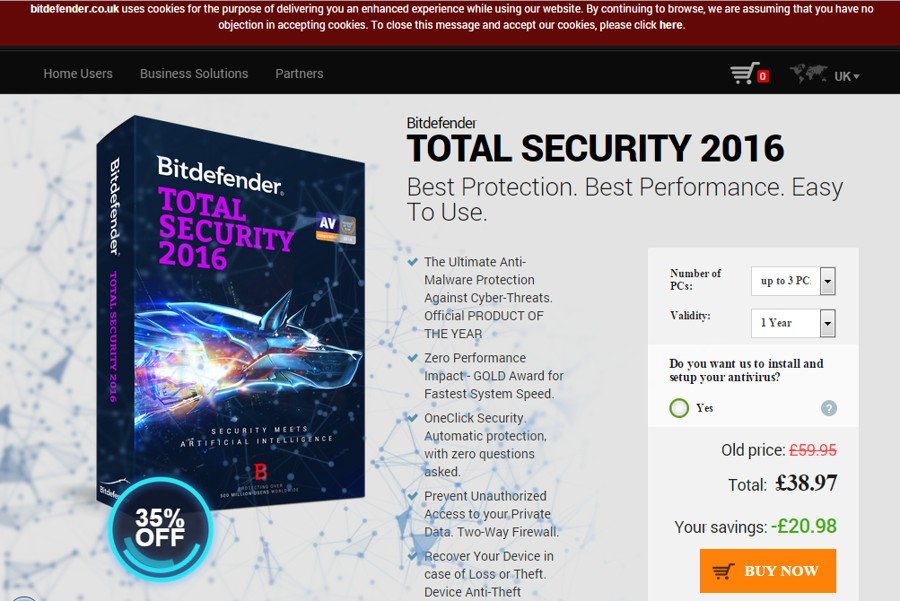 best-antivirus-softwares (1)
