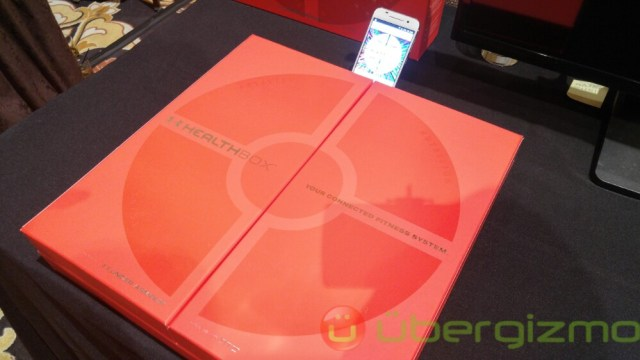 under-armour-heathbox-ces-2016-6