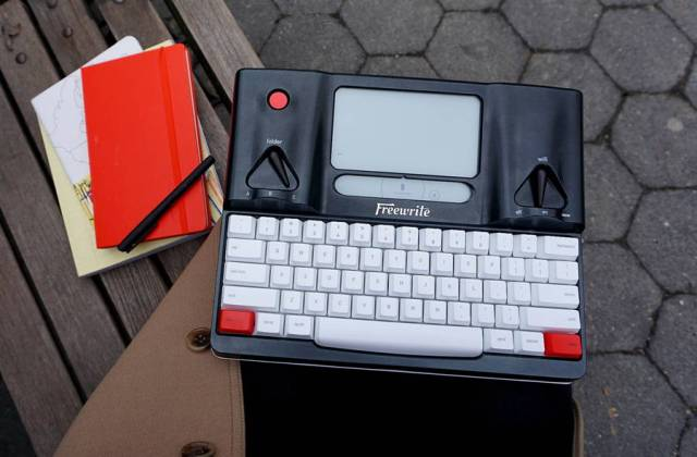freewrite_keyboard