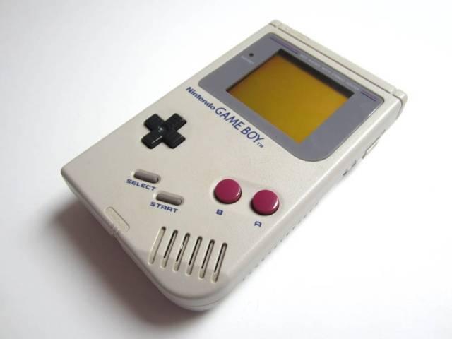 Image credit - Nintendo Life