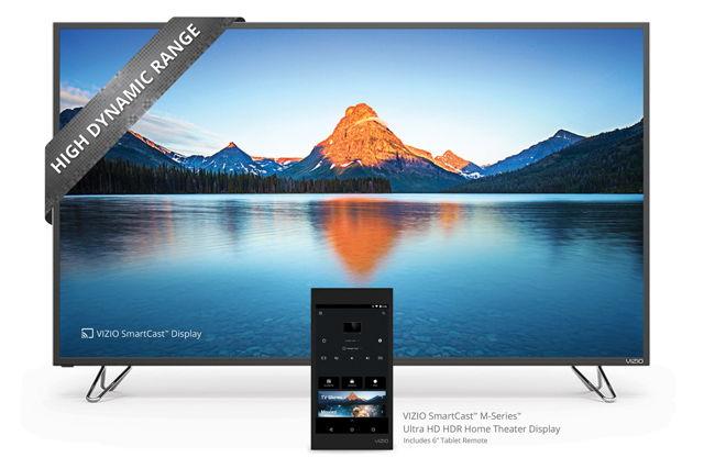 vizio-smartcast-m-series-tv