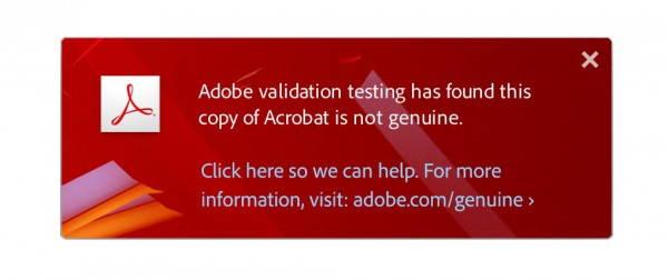 how to pirate adobe cc mac