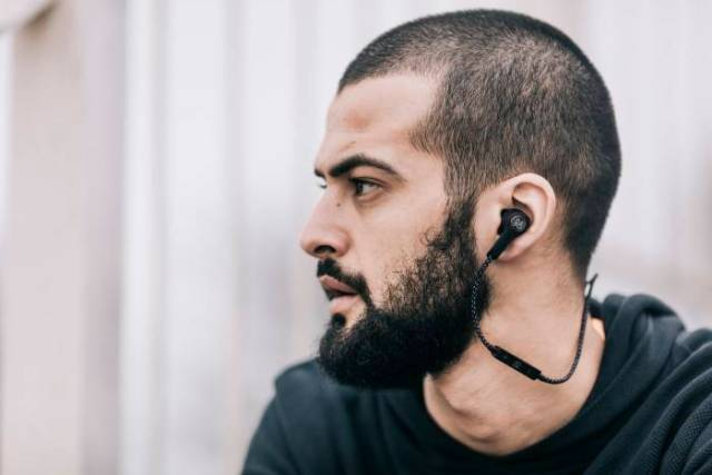 beoplay h5_1