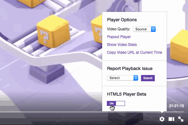 twitch-html5-player