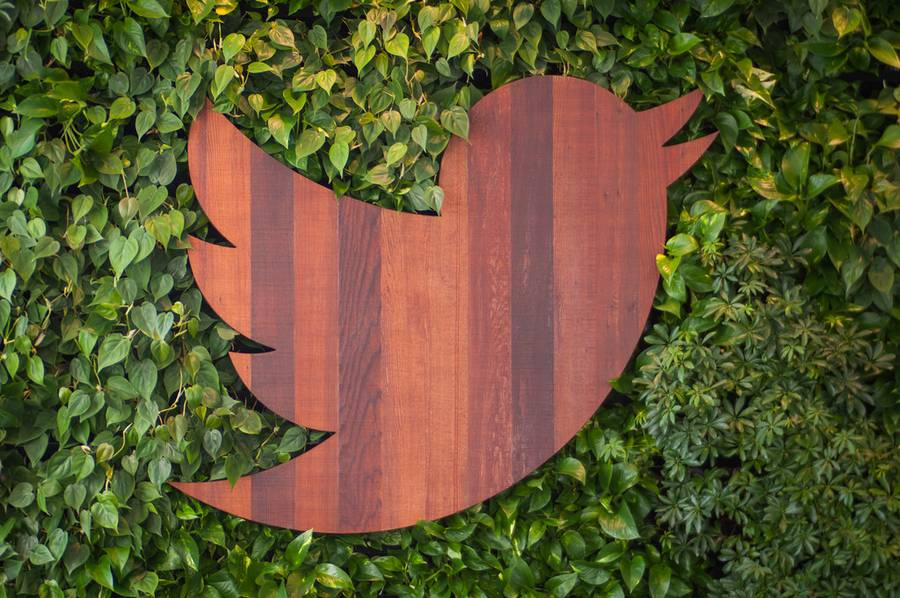 Twitter Testing A Filter Feature For Direct Messages