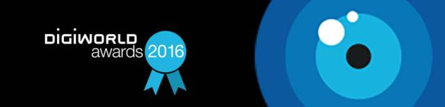 digiworld-awards-2016