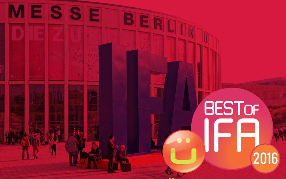 messe-berlin-best-of-ifa