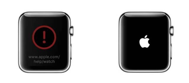 apple_watch_brick
