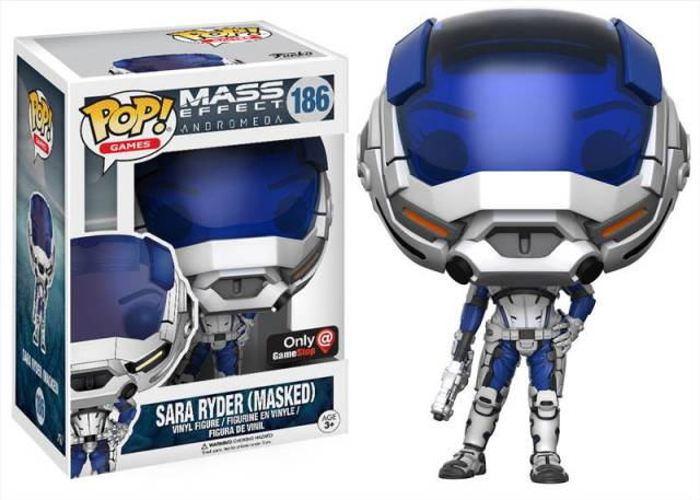 mass-effect-andromeda-funko-pop