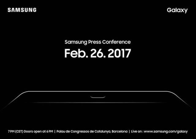 samsung-mwc-teaser