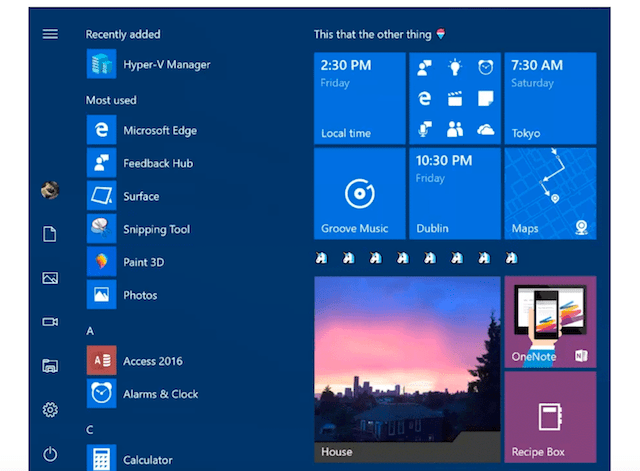 windows-10-creators-update-features