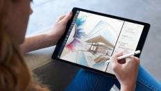 Adobe Photoshop For iPad Beta Signups Are Now Open | Ubergizmo