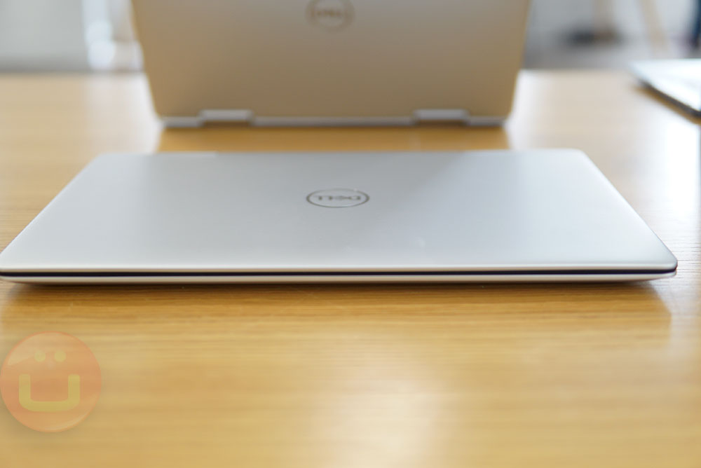 Dell Inspiron 7000 2-in-1 Series (13/15/17) | Ubergizmo