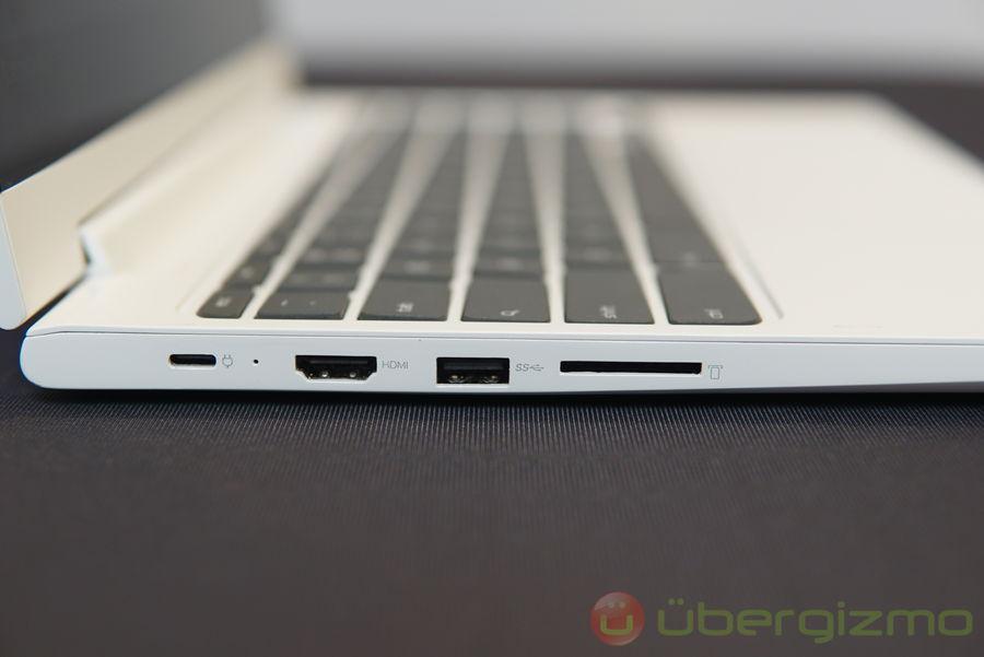 Lenovo Yoga Chromebook C330 & S330, For The Budget Conscious