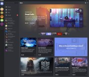 Discord Introduces Priority Speaker System, Makes Raids Less Confusing