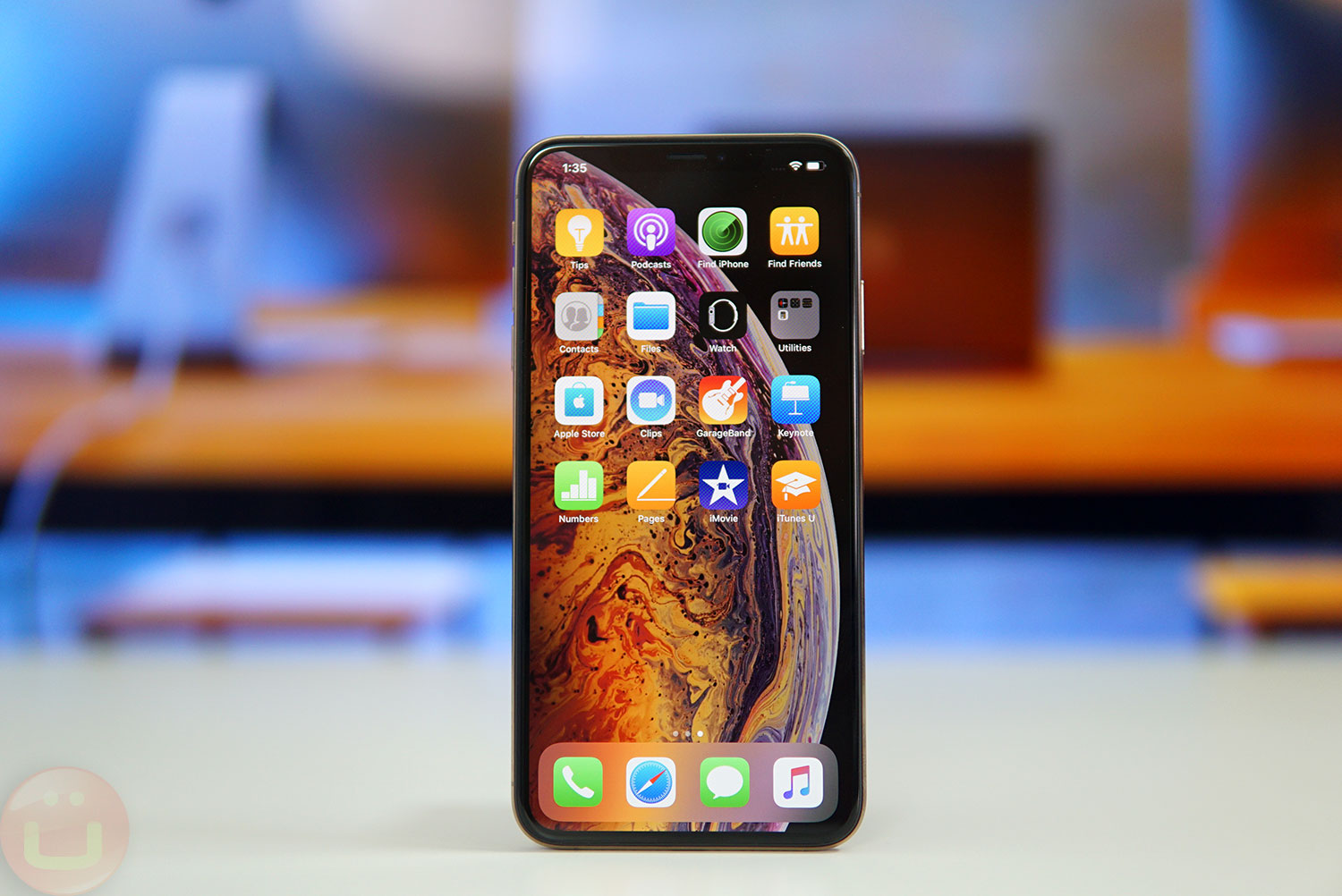 2020 iPhones Will Introduce An All New Design, 5G, Camera Improvements