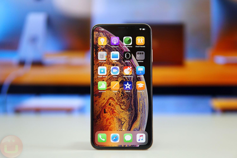 how do i restore my apple desktop to factory settings