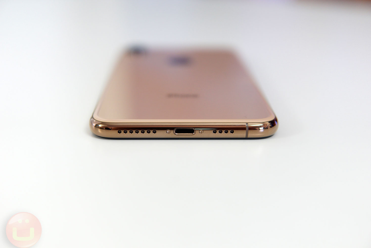 2019's iPhones Might Ship With A USB-C Charger