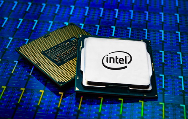 Intel May Cut CPU Prices Ahead Of AMD's Ryzen 3000 Arrival