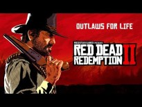 Red Dead Redemption 2 Companion App Hints At PC Release