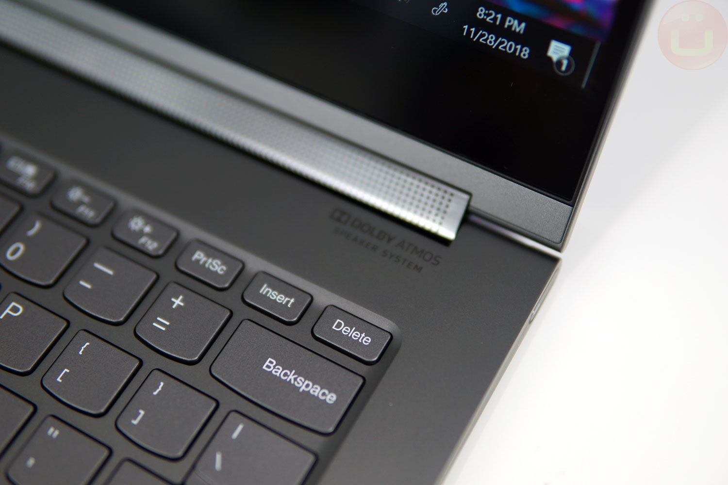 Lenovo Yoga C930 Review: Ultimate Multimedia Thin & Light