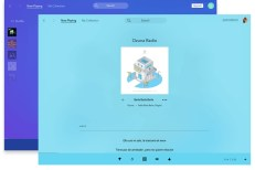 Pandora's New Android TV App Promises Music Heaven | Ubergizmo