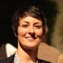 Eliane Fiolet, Ubergizmo, co-Founder