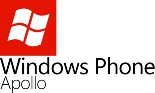 Windows'Phone-8-Apollo