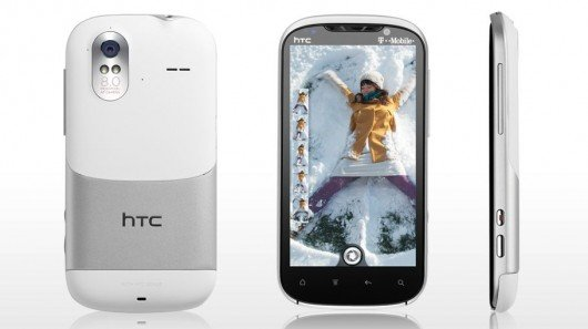 htc-amaze-4g-t-mobile