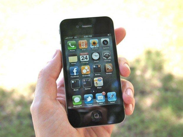iPhone-4-01-620x465