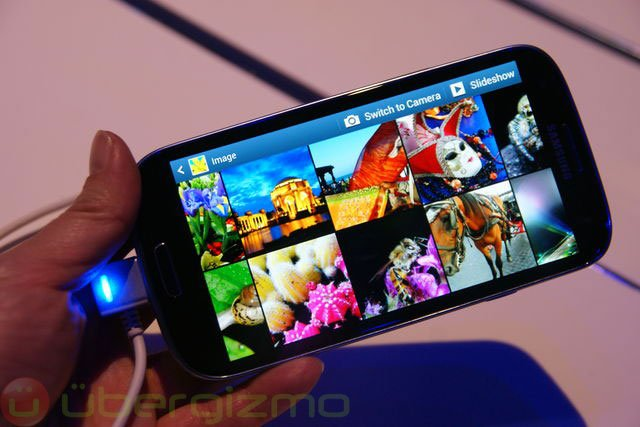 samsung-galaxy-s3-preview-211