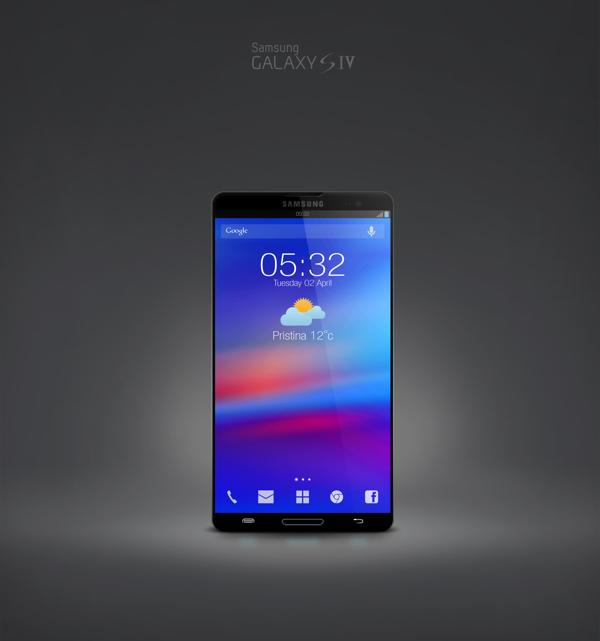Samsung-Galaxy-SIV-concept-1