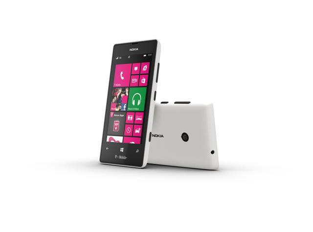 tmo-lumia521