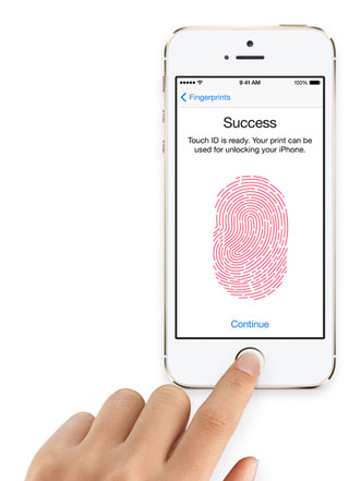 iphone-5s-touch-id-half