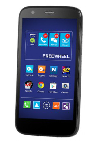 cablevision-freewheel
