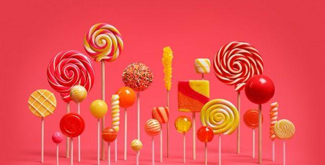 xperiz-z3-lollipop