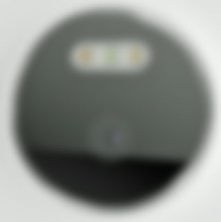 lumia-1020-successor