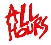 All Hours logo