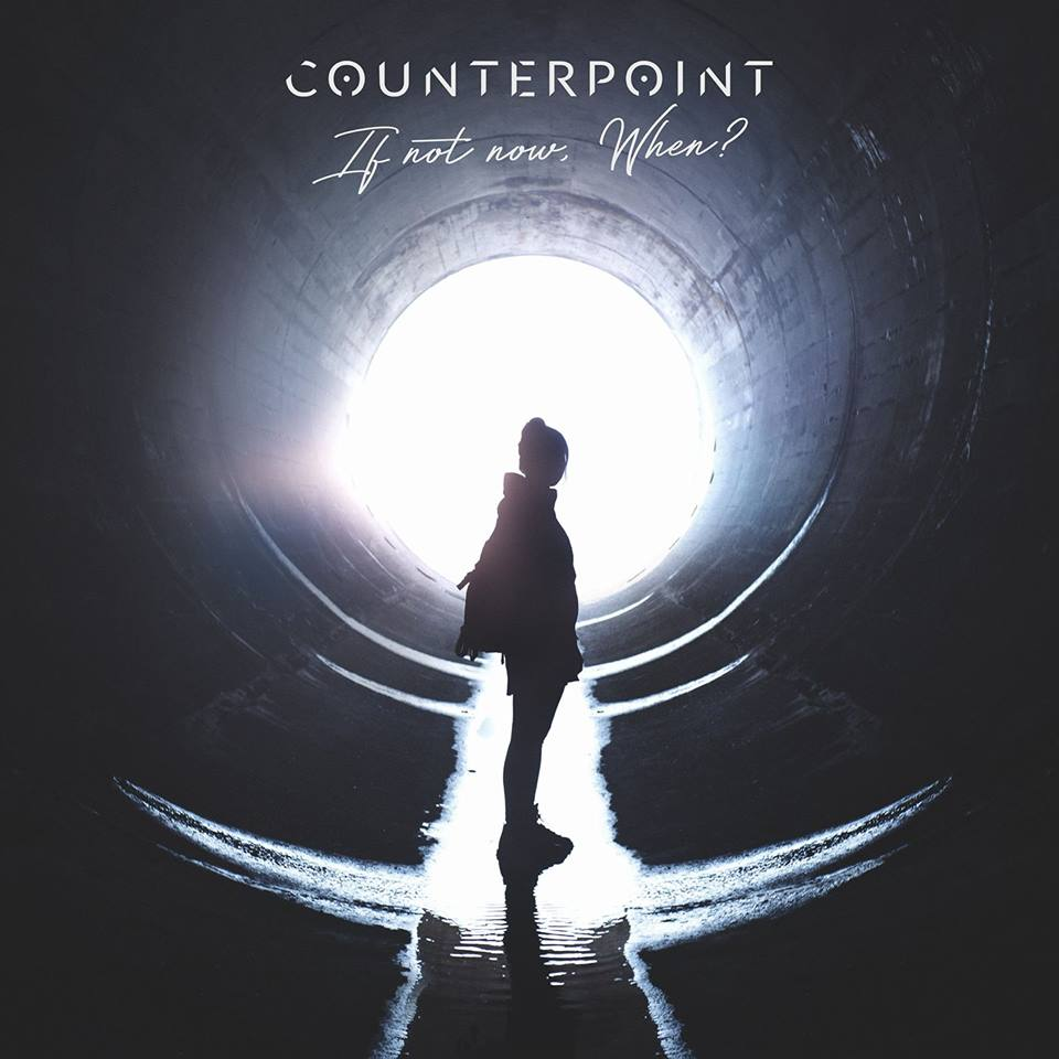 Counterpoint artwork