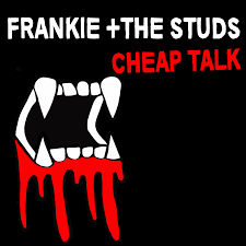 Frankie And The Studs artwork