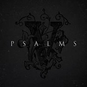 Hollywood Undead Psalms
