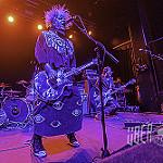 Melvins Manchester
