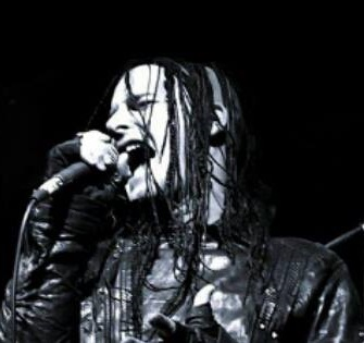 Michale Graves Cropped
