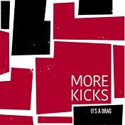 More Kicks artwork