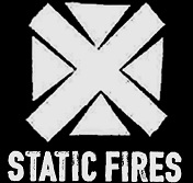 Static Fires sigil