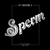sperm 50th erection 1 cover 1024x1024