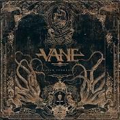 Vane artwork