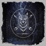 Wolves Among Us artwork