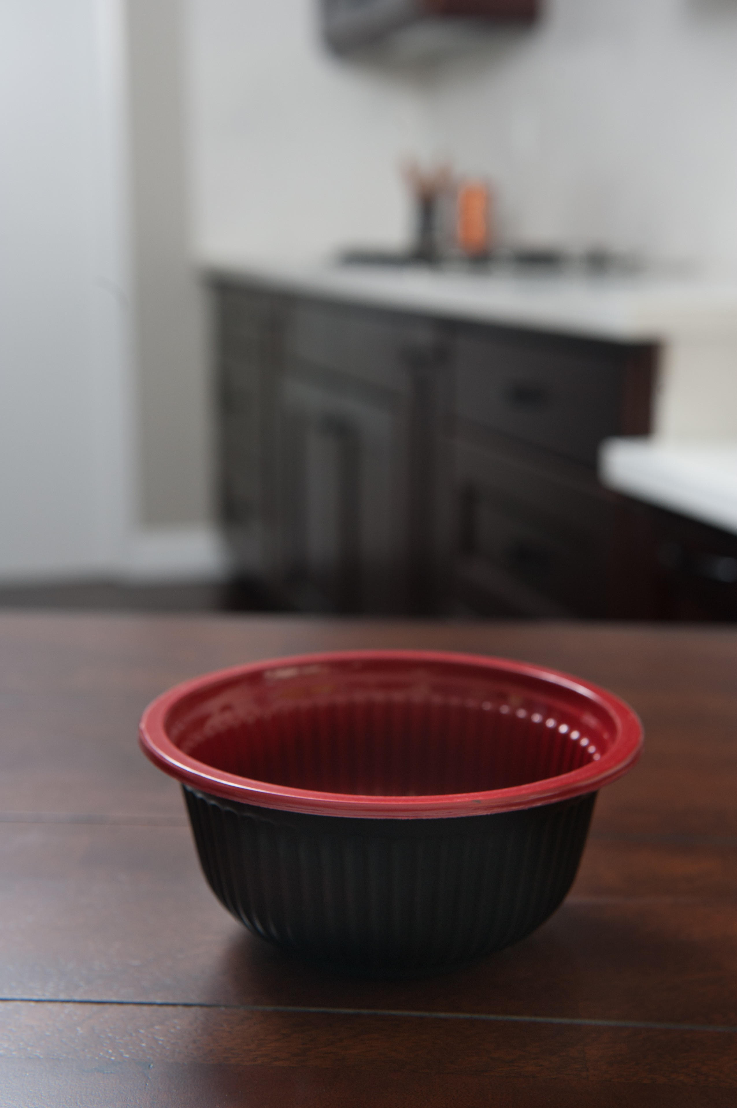 Microwavable Plastic Mixing Bowls BestMicrowave