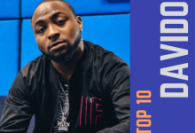 Photo of Davido Biography And Best Of All Time Songs